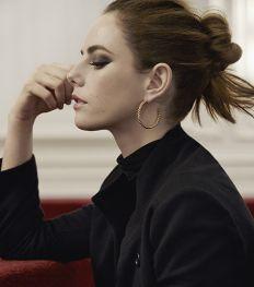 Ontdek Clash, de nieuwe juwelencollectie van Cartier