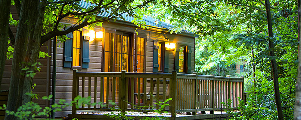 disney, disneyland, parijs, hotel, sequoia lodge hotel, davy crockett ranch