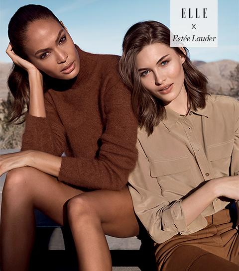 Win een exclusief beauty pakket van Estée Lauder