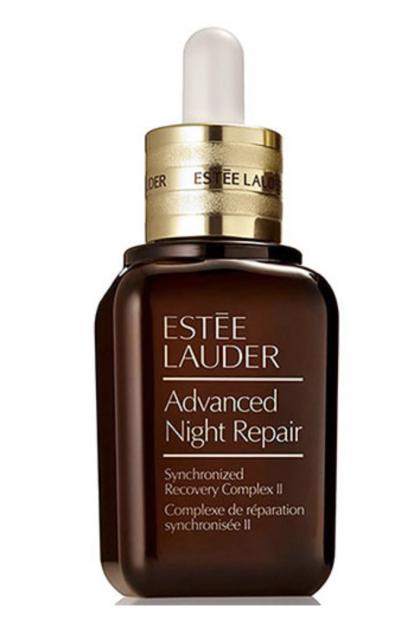 beste anti-aging producten voor je huid