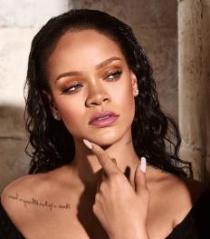 Alles wat we weten over Fenty Skin, Rihanna's eerste verzorgingslijn