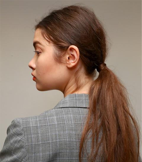 Help, wat is haarpijn en wat kan je eraan doen?