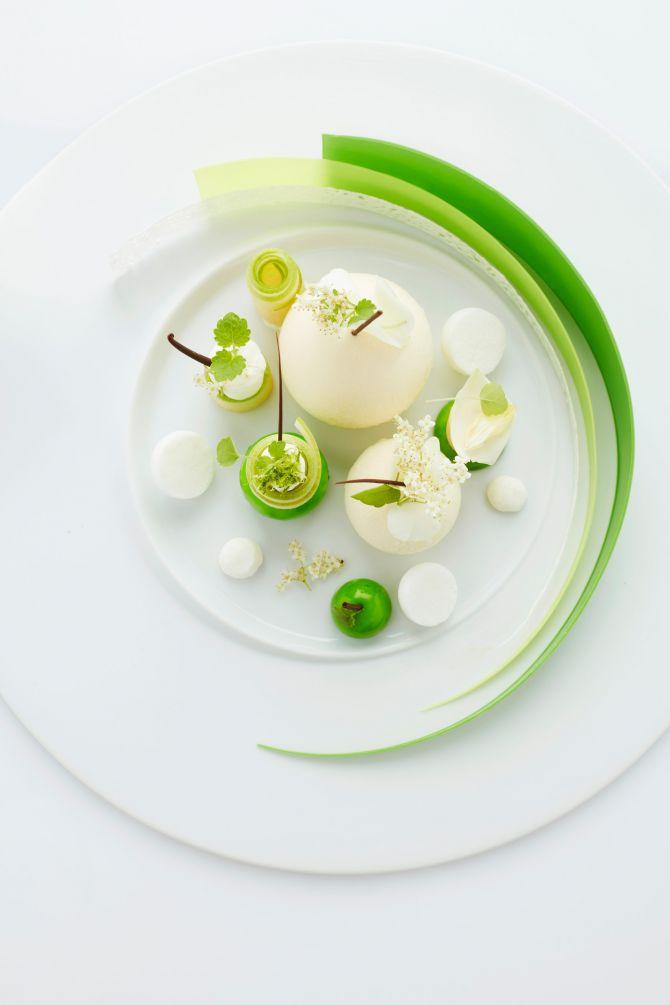 Dit zijn onze favoriete Antwerpse dessertparadijsjes - 2