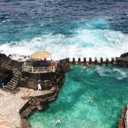 La Palma: te land, ter zee en in de lucht