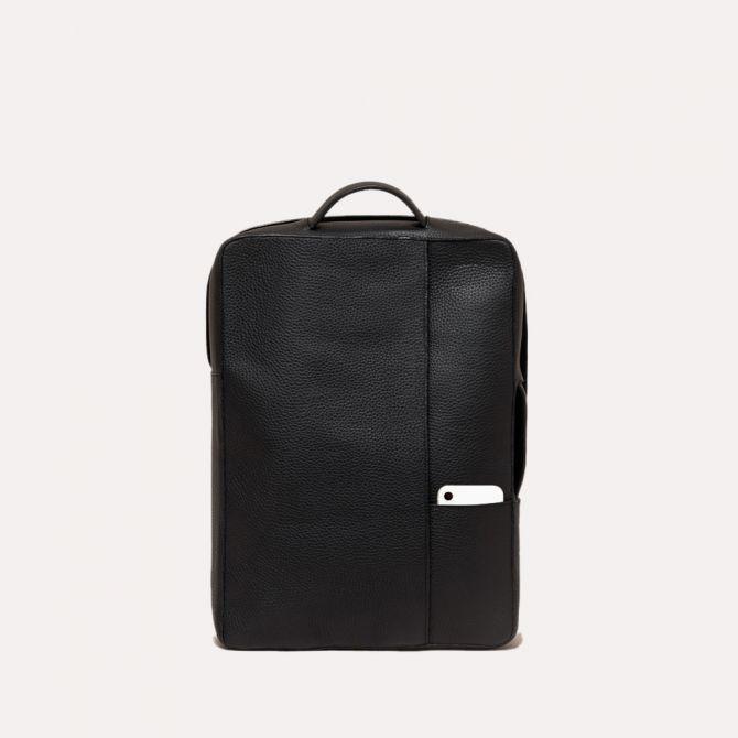 WILLIAM backpack men