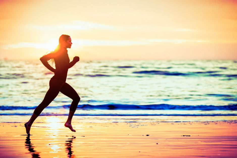 lopen, start to run, tips, voeding, training, pros