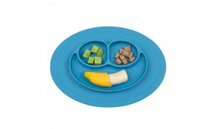 plasticvrij matjes kids babyspullen siliconen