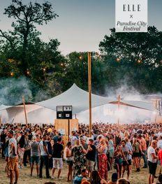 5 goede redenen om naar Paradise City Festival te gaan