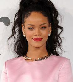 Eindelijk: Rihanna lanceert haar eigen modehuis