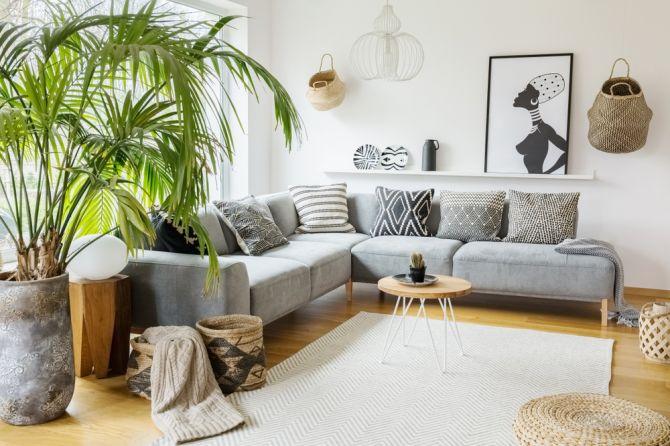 lagom interieur zweeds scandinavisch Ikigai hygge wabi-sabi