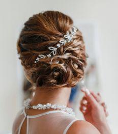 Wedding inspiration: de mooiste bruiloftsaccessoires