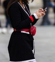 Beïnvloedt sociale media nu echt onze levens?