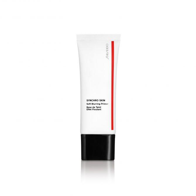 Shiseido primer
