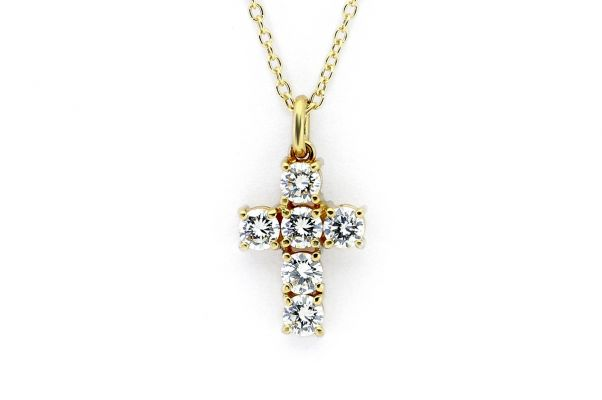 Stavros-Sisters_Small-Diamond-Cross1_6480euro