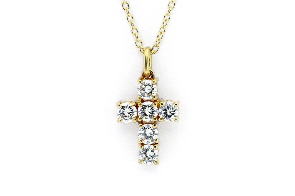 Stavros-Sisters_Small-Diamond-Cross1_6480euro