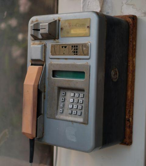 GETEST: digitale detox, hoe kan je overleven zonder wifi?