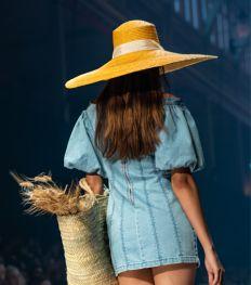 Shopping: de leukste hoeden voor deze zomer