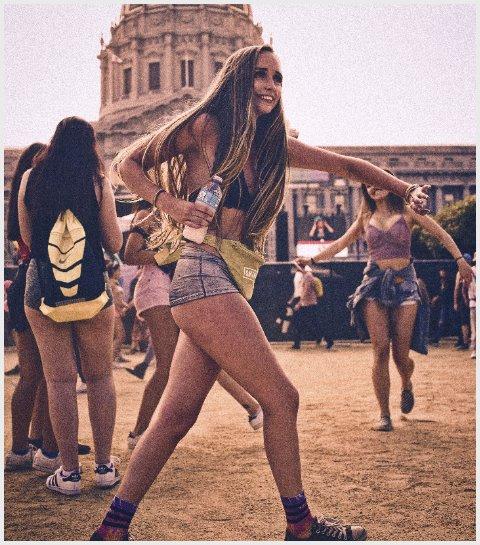 De 5 leukste (gratis) zomerse evenementen in Brussel