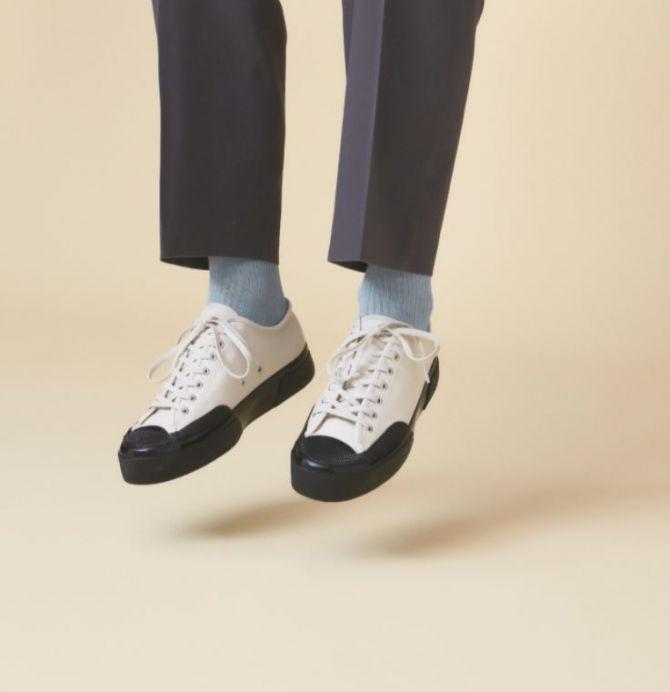 superga schoenen mannen vaderdag cadeau