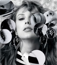 Exclusief: Taylor Swift openhartig over de kracht van muziek