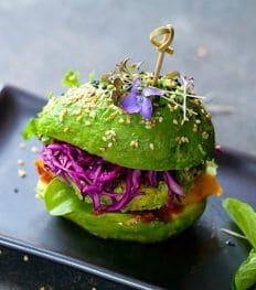 Dit zijn onze 5 favoriete vegan restaurants in Gent