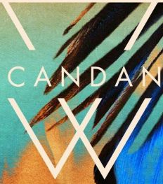 Wecandance x Boerentrots: onweerstaanbare festivalkeuken