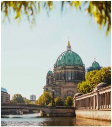 Berlijn on a budget: hier eet je 7 x lekker en goedkoop