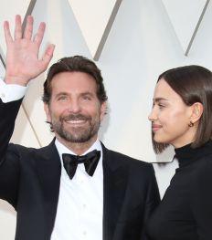 Héél droevig nieuws voor Bradley Cooper…of niet?