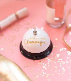 Champagne: Dit moet je weten over je favoriete bubbels