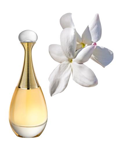 dior j'adore parfum jasmijn