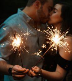 Spice up your life: met deze tips til jij je seksleven naar een hoger niveau