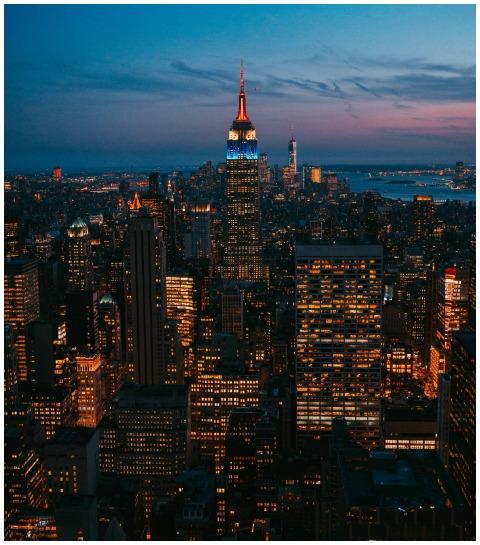 Hotspots: ontdek deze 10 verborgen parels in New York