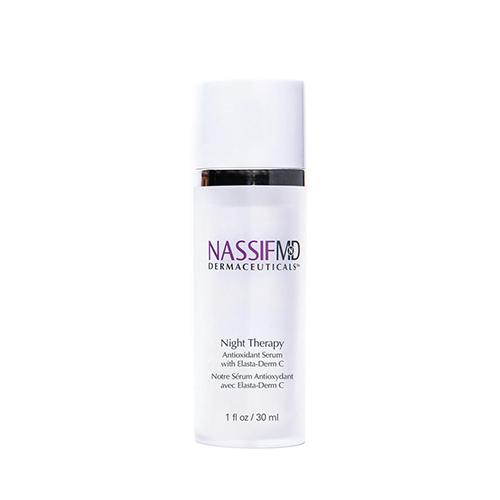 nassif md serum anti-aging