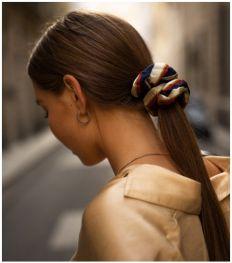 Dankzij deze 7 tips krijg je ultra glanzend haar