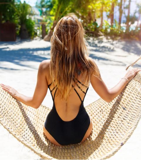 De reiskoffer: alle musthaves voor een geslaagde strandvakantie