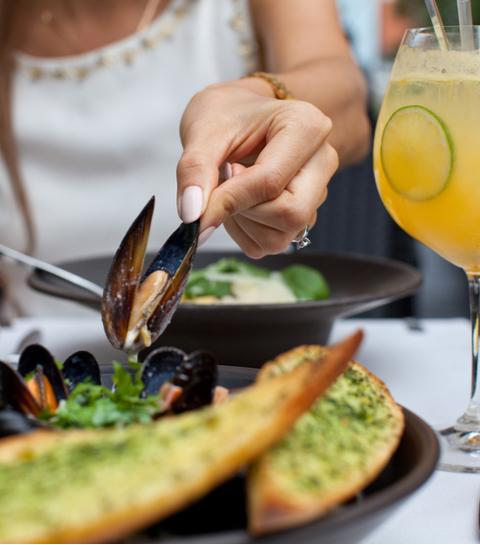 Hotspots: 10 gastronomische adressen in Barcelona voor foodies