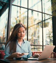 5 tips om milieubewust online te shoppen