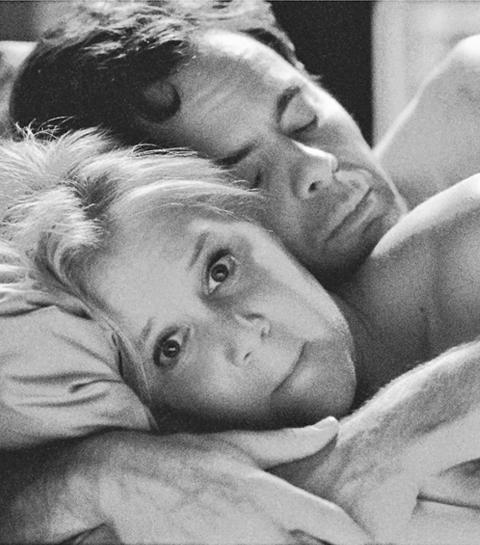 Spijt van seks: waarom zeggen we ja in bed terwijl we nee voelen?