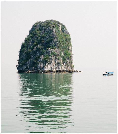 20 redenen waarom Vietnam op je bucket list thuishoort