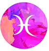 vissen zodiac sign