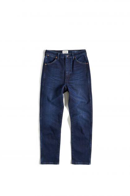 W2WZZ5119_11WWZ jeans_Good Night_€109,95_front