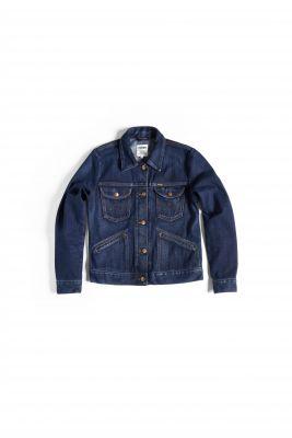 W4WJZ4109_124WJ jacket_Good Night_€129,95