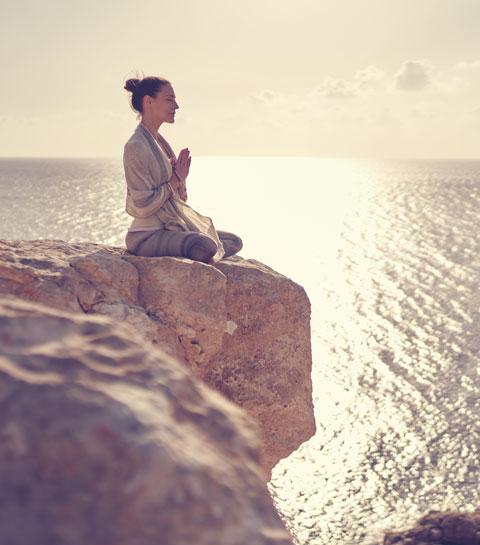 10 goede tips voor meer zelfzorg en zelfliefde