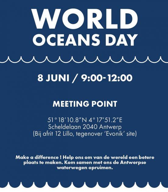 wrangler clean_up worlds ocean day