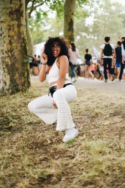 street style, ardentes, 2019, fashion, inspiratie, festival