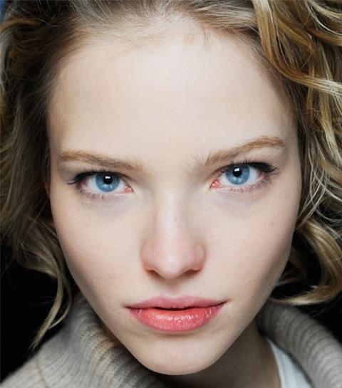 Beauty tips: zo verzorg je een jonge huid