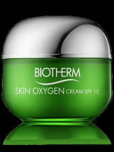 Biotherm Skin Oxygen dagcrème