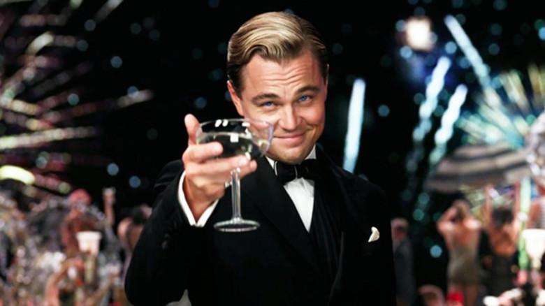 Champagne: Dit moet je weten over je favoriete bubbels - 1