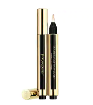 Concealer, Yves Saint Laurent