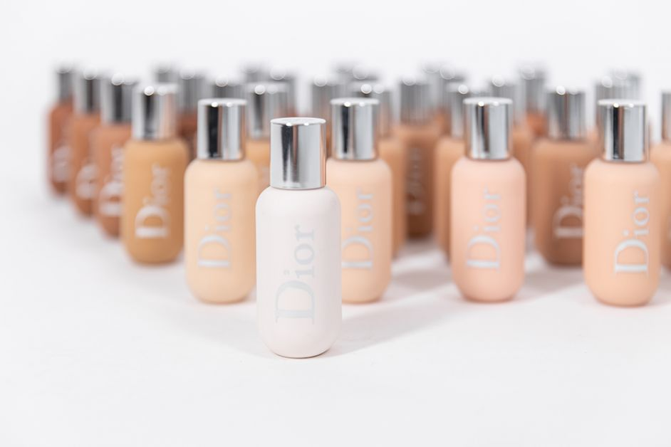 dior_product_1